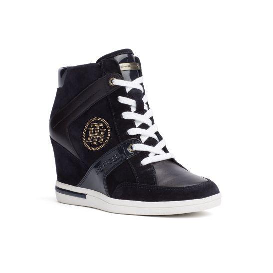 Tommy Hilfiger Sneaker ´CITY´