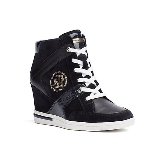 Tommy Hilfiger Sneaker ´CITY´ 0jPgdDz