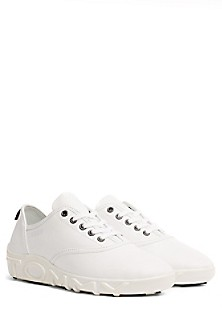Neoprene Low-Cut Trainers - Sales Up to -50% Tommy Hilfiger cf6YnTt