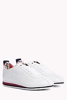 f5487706ecb1 fake tommy hilfiger shoes - Style Guru  Fashion
