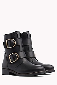 19acee9349bd0 Women s Boots