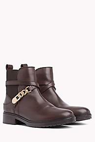 3518bb090d814e Women s Boots