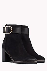 88da17e3e4c459 Women s Boots