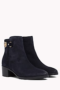 59df1b73e Women s Boots