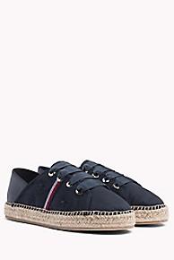 580f969606e Women s Shoes
