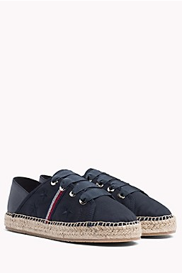 075449ad147d4 Shoes |Tommy Hilfiger USA