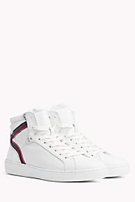 a45da7ac2d8210 Women s Sneakers