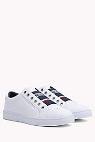496be9fd3 Women s Sneakers