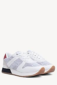 1a4e9da41797 Women s Sneakers