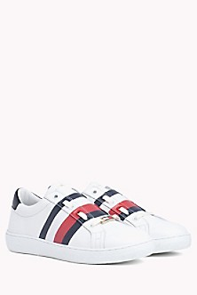808d302ad0f33 Women's Sneakers | Tommy Hilfiger USA