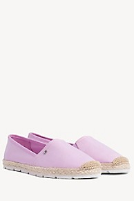 e15dbdfe87aee1 Women s Shoes