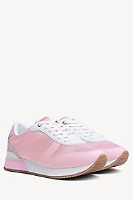 b38ec695cdae Women s Sneakers