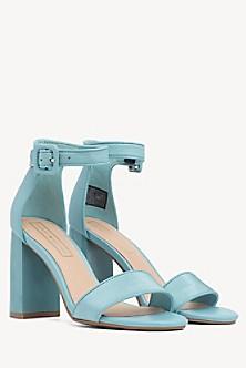 d13f181eabe Women's Heels | Tommy Hilfiger USA