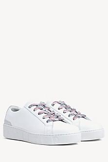 8522f52f8d4 Women's Shoes | Ballet Flats, Flip Flops, Rain Boots, Snow Boots ...