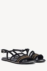df8f3919 Women's Shoes   Ballet Flats, Flip Flops, Rain Boots, Snow Boots, High  Heels, Sandals, Dress Boots & Dress Shoes   Tommy Hilfiger USA
