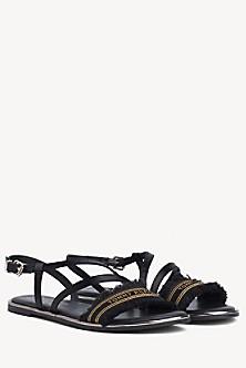 Women's Shoes   Ballet Flats, Flip Flops, Rain Boots, Snow