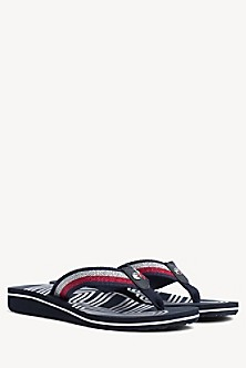 266f3293aba Women's Sandals | Tommy Hilfiger USA