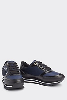sale retailer dc376 670f0 Women's Sneakers | Tommy Hilfiger USA
