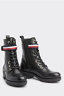 new concept 38435 2c388 Women's Shoes | Ballet Flats, Flip Flops, Rain Boots, Snow ...