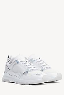 7cb9760688b4b5 Women's Shoes | Ballet Flats, Flip Flops, Rain Boots, Snow Boots ...