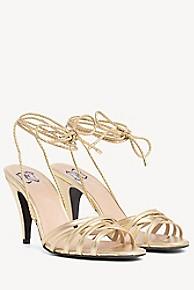 05276e152e8 Women s Heels