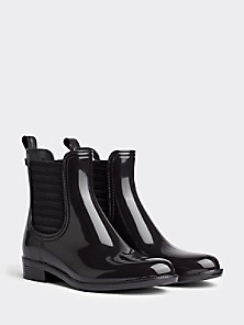 run shoes cheap for sale special sales Women's Boots | Tommy Hilfiger USA