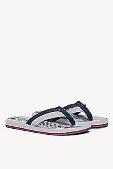 Men's Footwear | Tommy Hilfiger USA