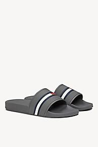 07ee65c9 Men's Footwear | Tommy Hilfiger USA