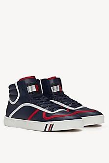 987ed3d5cb1f6 Men's Footwear   Tommy Hilfiger USA