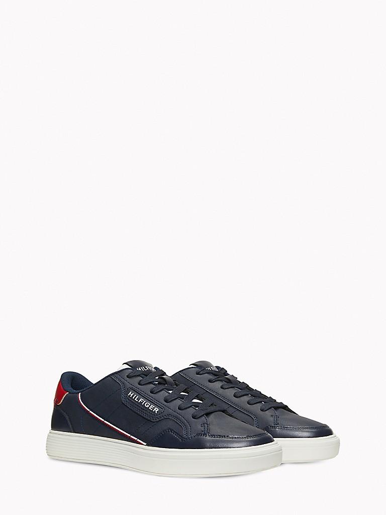 NEW Hilfiger Stripe Sneaker