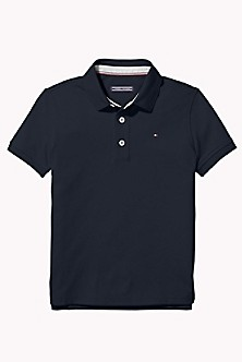 f4675f60 Boys' Sale | Tommy Hilfiger USA