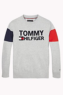 77f7e78d Boys' Sale | Tommy Hilfiger USA