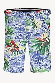 e8a723533d718 TH Kids Tropics Short. Quick View for TH Kids Tropics Short. NEW. TOMMY  HILFIGER