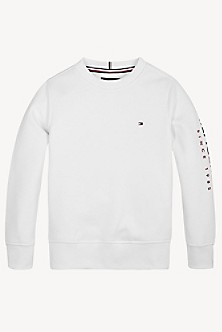 af45e7e6 Boys Sweaters & Fleece | Tommy Hilfiger USA
