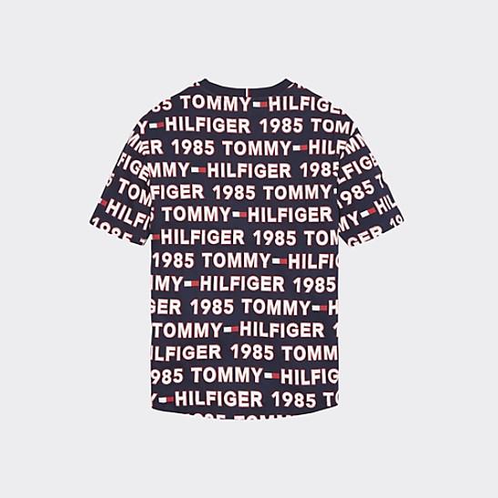 TH Kids Signature T Shirt