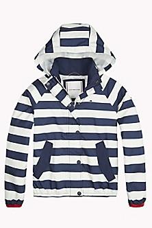 dbb529dca16 Girls Coats & Jackets | Tommy Hilfiger USA