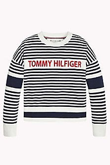 4d2d3d14415d Kid's Sale | Tommy Hilfiger USA