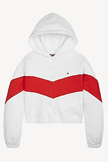 bd1c01c3c8c9 TH Kids Sport Hoodie. Quick View for TH Kids Sport Hoodie. NEW TO SALE. TOMMY  HILFIGER