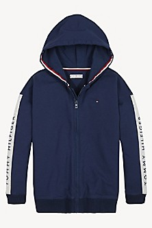 28de9a7b6 Girls' Sale | Tommy Hilfiger USA