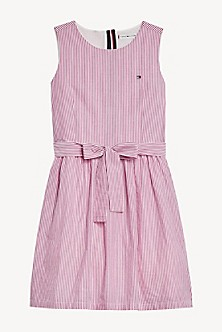 69c58ae02 Girls Dresses & Skirts | Tommy Hilfiger USA