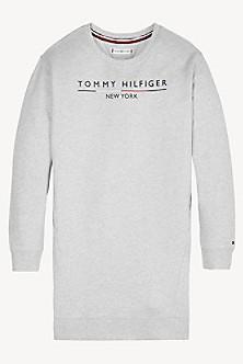 83a60b52 Girls | Tommy Hilfiger USA