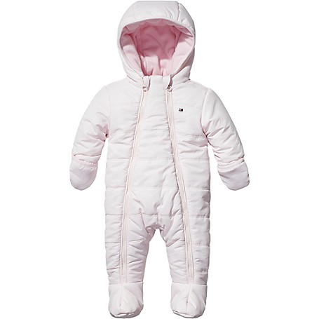 8099f31d2 TH BABY SNOW SUIT
