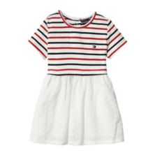 Baby Girl 0 12m Tommy Hilfiger Usa