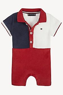 033b0566 Kid's Sale | Tommy Hilfiger USA