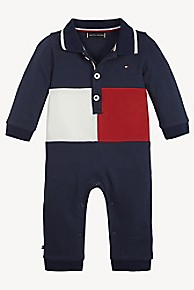 c392dad0a Kid's Sale | Tommy Hilfiger USA