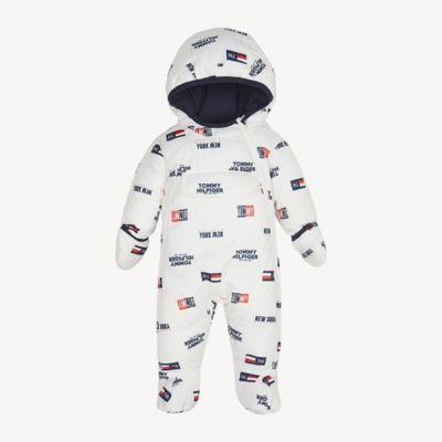 baby tommy hilfiger sale