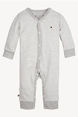 Top Black Friday Tommy Hilfiger Baby Clothing Deals: Tommy Hilfiger Baby Boys' Ivy Polo
