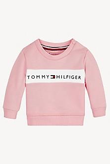 Baby Sale | Tommy Hilfiger USA