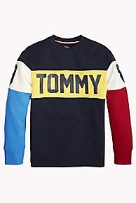 84b0b08b3 Boys Sweaters   Fleece