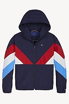bef361f35 Girls Coats & Jackets | Tommy Hilfiger USA